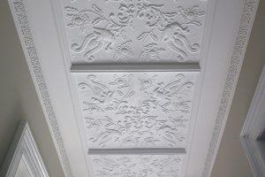 Ceiling Roses - Ceiling Roses Perth - Ceiling Roses Bunbury | Southern Ceiling Repairs