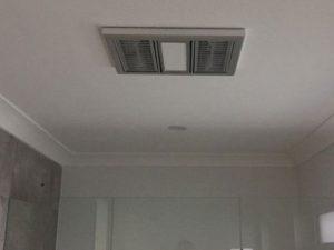 Ceiling Bunbury - Ceiling Repairs Albany - Ceiling Denmark