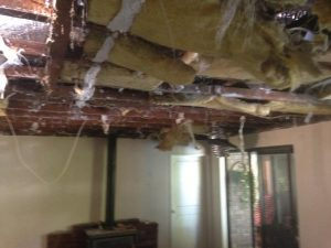 water damage ceiling - Water Damaged Ceilings & Walls Repair Bunbury - Water Damaged Ceilings & Walls Repair Albany