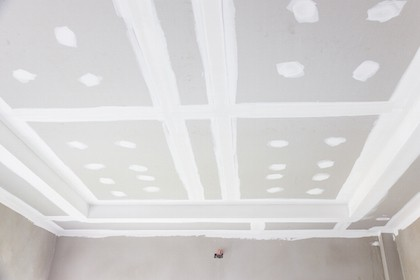 Ceilings in Albany Region - Ceiling Installer Albany - Ceiling repair Albany - Ceiling Albany