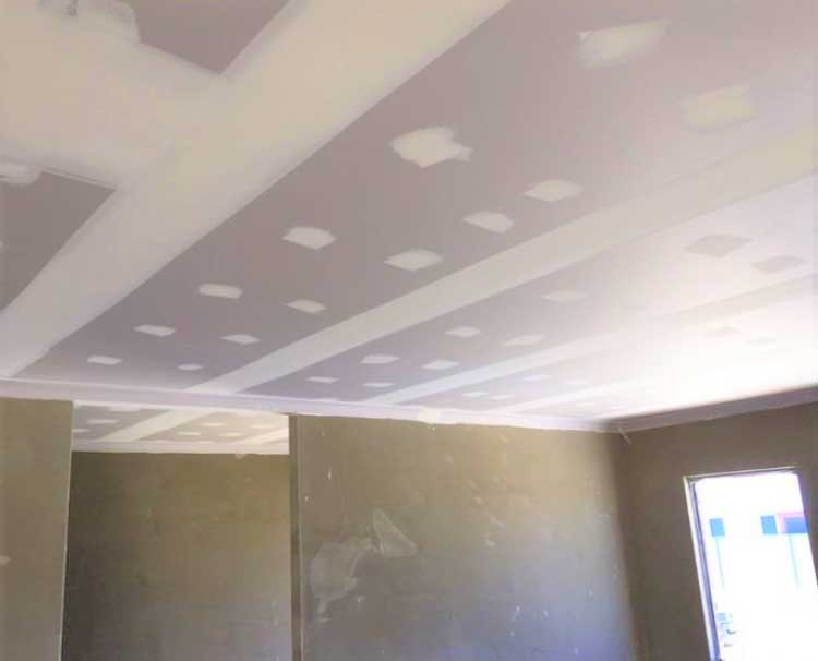 Ceiling Repairs Mount Barker