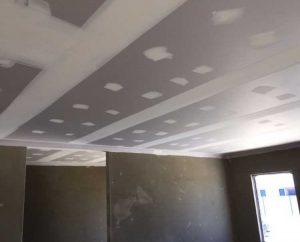ceiling repairs Esperance - Ceilings Esperance